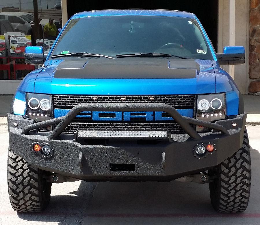 Fordblue1.jpg