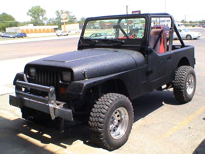 jeep1web.jpg