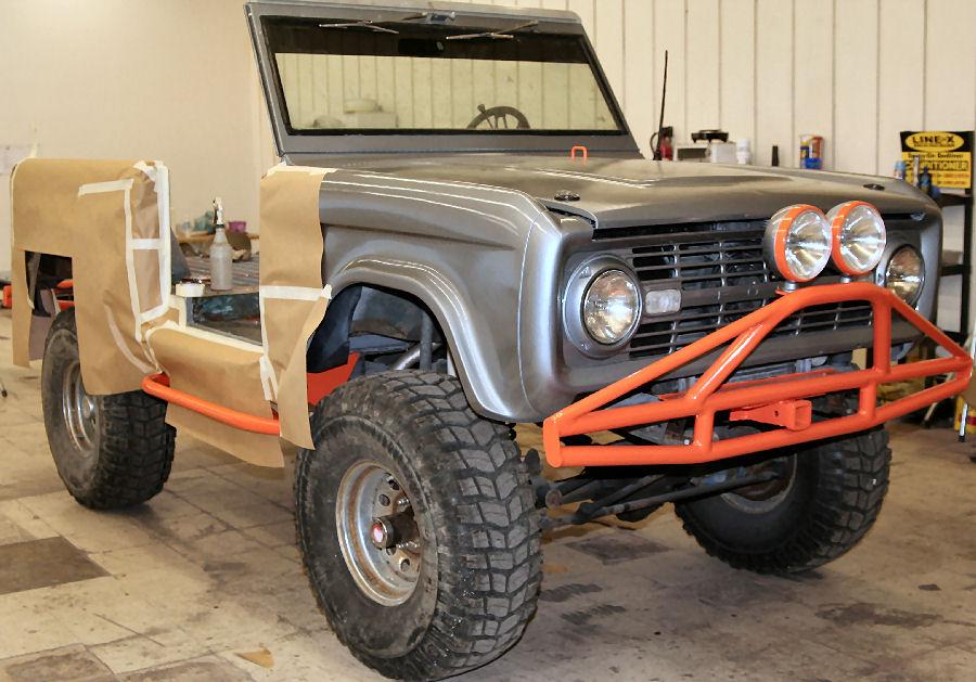 OrangeBronco2.jpg