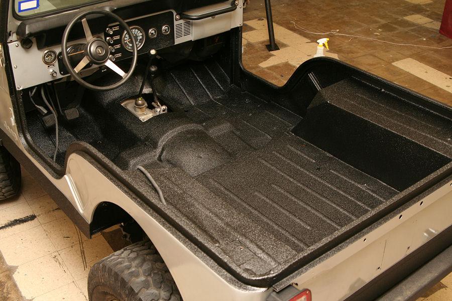 JeepTub4.jpg