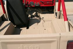 JeepBeige2.jpg