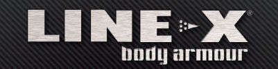 Body Armour Logo