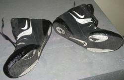 Shoes1.jpg