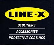 LINE-X Bedliners, Accessories, Protective Coatings