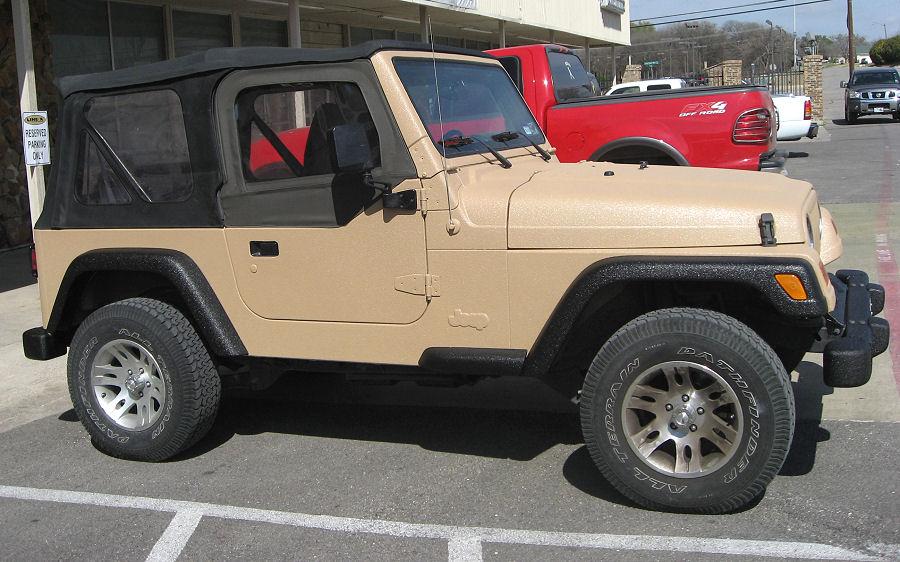 Jeep2Tone1.jpg