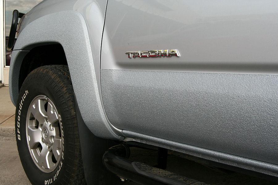 tacosilver2.jpg