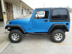 BlueJeep1