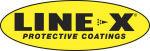 LINE-X Small Logo