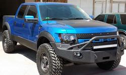 Fordblue2.jpg