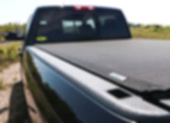 Truck Gear Eclipse