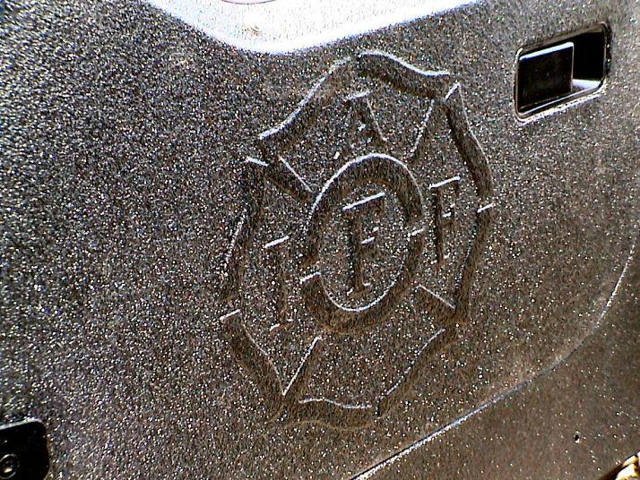 jeep2web.jpg