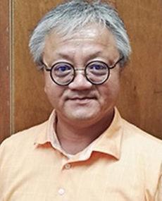岐阜建築職人会-社長-1.jpg