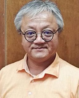 岐阜建築職人会-社長