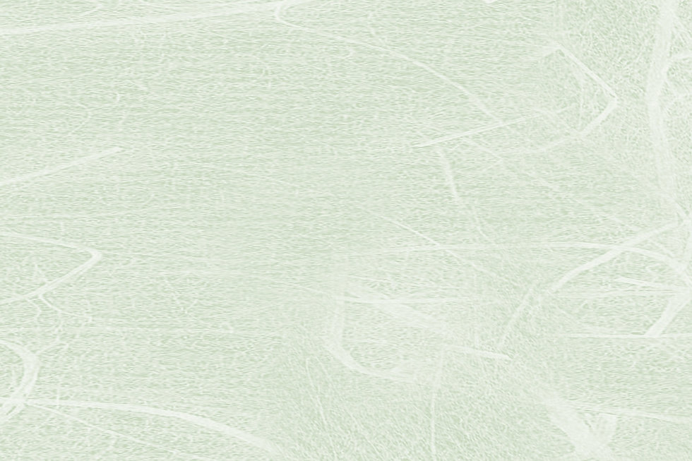 背景 緑.jpg