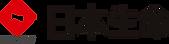 logo_img01.png