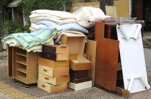 一般廃棄物収集.jpg