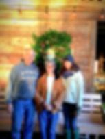 NOVEMBER2015 021_edited.jpg
