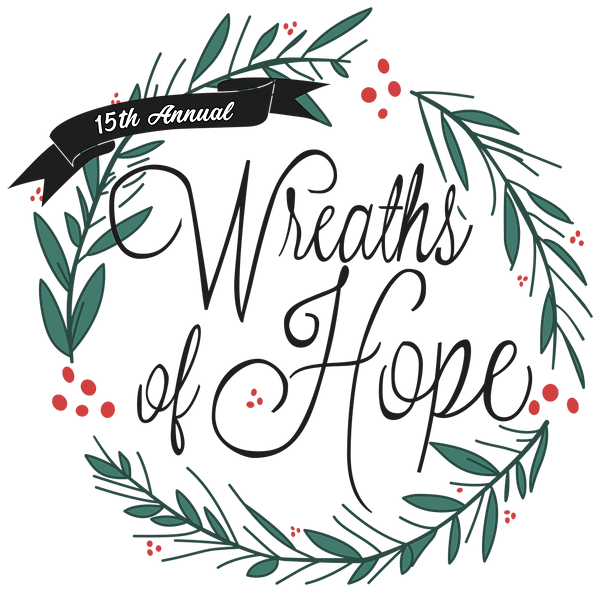 Wreaths of Hope 2020.png