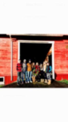 barn image4_edited.jpg