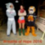 mascotswithWOH_edited_edited.jpg