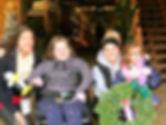 barnimage3_edited.jpg