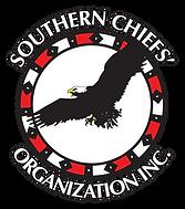 sco-logo-whitebg.png