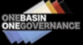 new logo_B2.png