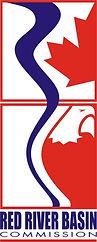 Copy of RRBC Logo Large.jpg
