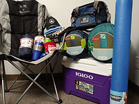 7 - Camping Bundle.jpg