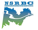 Logo NSRBC.jpg