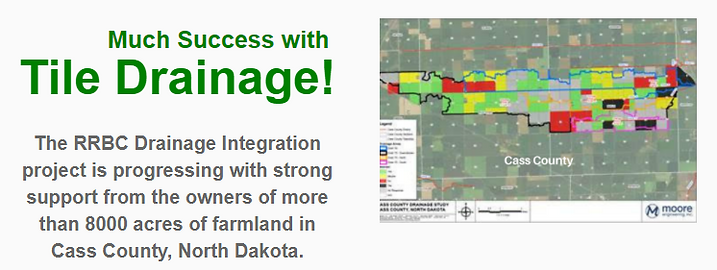 Tile Drainage update.PNG