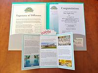 24 - South Beach Casino _ Resort Package