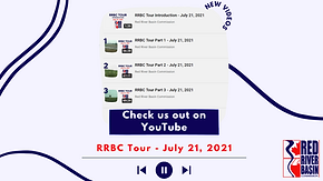 Tour Twitter New Videos.png
