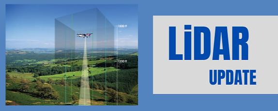 LiDAR header.png