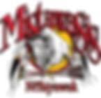 Mistawasis New Logo.jpg