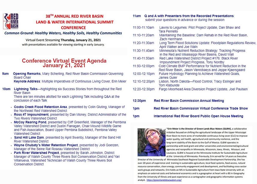Conference - Upd Agenda.png