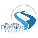 Final_FMAreaDiversion_Logo_FULLColor.jpg