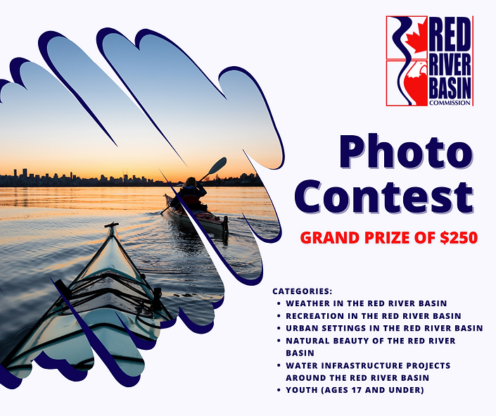 Photo Contest 5 - Facebook.png
