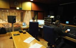studio1_11-256x160.jpg