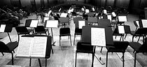 Empty%20Orchestra%20Stage_edited.jpg