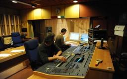 studio1_10-256x160.jpg