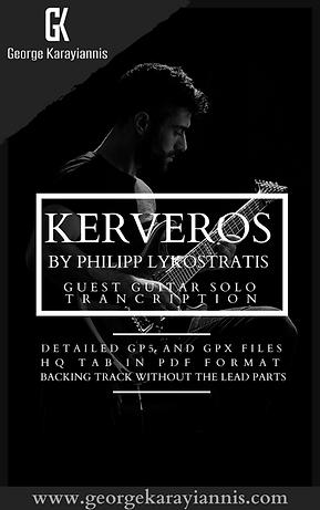 Kerveros Cover (1).png