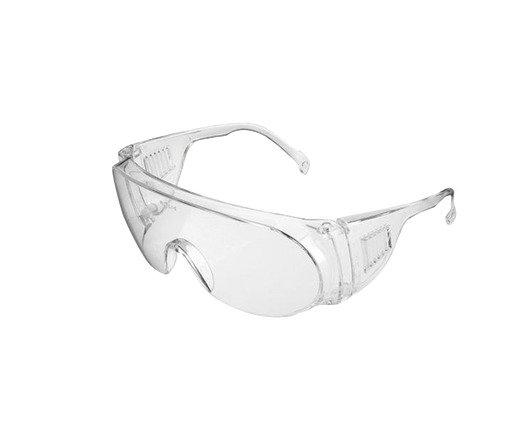 Cubre lente básico