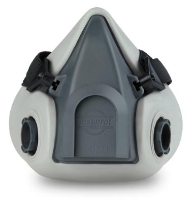 Respirador MG500