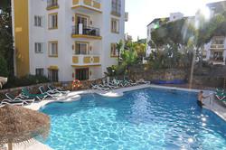 sp_Marbella-Alanda_0992