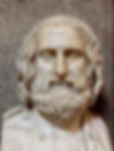 200px-Euripides_Pio-Clementino_Inv302.jp