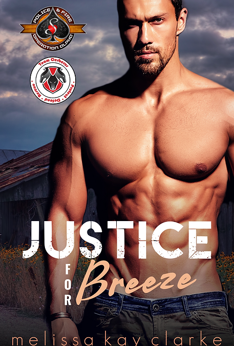 Justice for Breeze FINAL v03.png