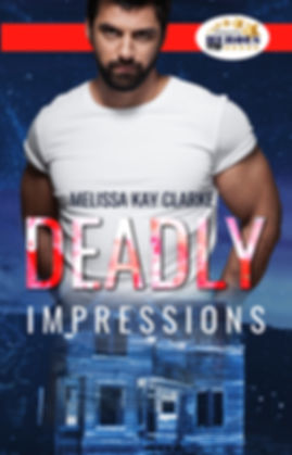 Deadly Impressions New - V01 ebook.jpg
