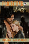 Joselyn 2018 Cover.jpg