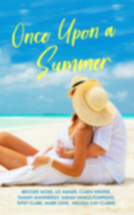 ONCE UPON A SUMMER EBOOK FINAL.jpg